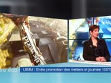 Toute l'actualité Economique dans la Loire! - Loire Eco - TL7, Télévision loire 7