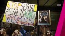 Roman Polanski : J'accuse finalement pas déprogrammé en Seine-Saint-Denis