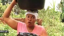 DON'T WATCH THIS MOVIE IF YOU DON'T WANT TO SHED TEARS - LATEST NOLLYWOOD MOVIE