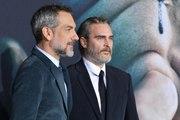 """Une suite de """"Joker"""" avec Joaquin Phoenix confirmée"""