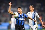 Alexis Sanchez à l'Inter Milan : casting raté ? L'avis de Philippe Genin