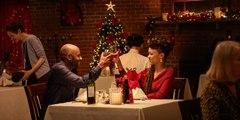 O Natal Está no Ar - Trailer Oficial Netflix