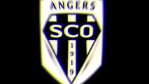 SCNA CUP 2020 : Les 12 Clubs professionnels