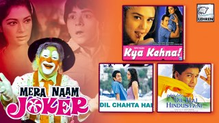 7 Bollywood Films That Were Way Ahead Of Their Time