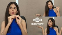 EXCLUSIVE TALK WITH Pooja Bhamrah Giving Insights About BROKEN BUT BEAUTIFUL Season 2