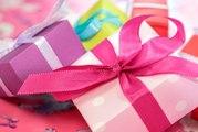 Sevgiliye hediye! Sevgililer günü hediyeleri, erkek sevgiliye hediye! Sevgili sözleri ve sevgililer günü sözleri