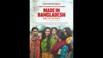 Made in Bangladesh (2019) (VO-ST-FRENCH) Streaming XviD AC3