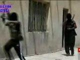 ENFANTS IRAKIENS Vidéos d'Entrainements