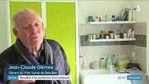 Déserts médicaux : en Charente-Maritime, une commune cherche désespérément un médecin