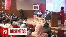 SME forum: Business Highlights for 2020