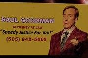 Better Call Saul - Teaser Saison 5