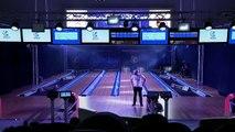 Ildemaro Ruiz v Dom Barrett - 13th Kuwait International Open Stepladder 3 v 4