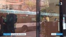 JO 2024 à Paris : la fronde des hôteliers après la polémique Airbnb