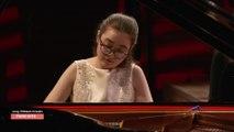 Long-Thibaud-Crespin Piano 2019 : Alexandra Stychkina (Beethoven, Concerto n°1)