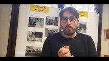 Pontarlier : la Maison pour tous des Longs traits fête ses 40 ans