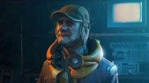 Half-Life : Alyx - Bande-annonce