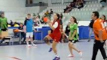 Génération Handballissime #2