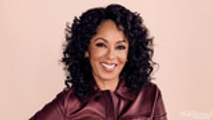 """'Harriet' Producer Debra Martin Chase Says Film is About """"Freedom and Empowerment"""" 