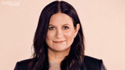 'Joker' Producer Emma Tillinger Koskoff on Gun Violence Backlash | Producer Roundtable