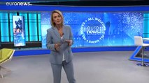 Llega Euronews Albania, la primera franquicia balcánica de Euronews