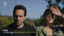 Azize 2 epizoda , najava 1 sa prevodom  Nova Turska serija sa prevodom Hande Orcel