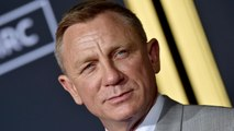 Daniel Craig Is 'Proud to Have an American Passport' After Sparking Citizenship Rumors