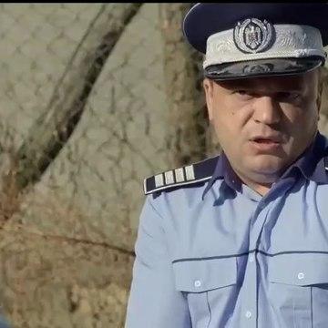 Las Fierbinți - Sezonul 16 Episodul 20 din 21 Noiembrie 2019    Las Fierbinți (21/11/2019)    Las Fierbinți Sezonul 16 Episodul 21