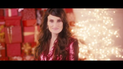 Idina Menzel - At This Table