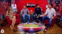 InfiernoRojo TV #47 - #YaNoQuedanDudas