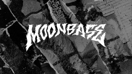 Moonbase - Different Planet