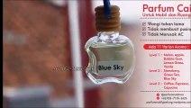 PROMO!!! +62 852-7155-2626, Parfum Mobil Aroma Mobil Baru