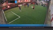 Equipe 1 Vs Equipe 2 - 21/11/19 21:00 - Loisir Poissy (LeFive) - Poissy (LeFive) Soccer Park