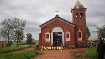 """LUNDA NORTE PROVINCE"" Top 6 Tourist Places 