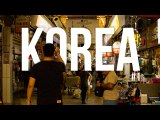 """there's more to korea than just """"KPOP"""" (part 1/3)"""