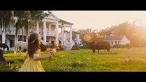 Antebellum - Teaser Trailer