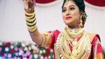 Sreelakshmi Sreekumar Wedding Video(Malayalam)