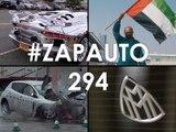 #ZapAuto 294