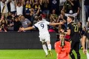 Zlatan Ibrahimovic de retour en Série A : est-ce possible ? L'avis de Philippe Genin