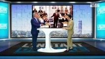 Cyril Hanouna : un célèbre comédien prêt à le rejoindre dans TPMP (exclu vidéo)