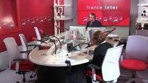 """Ariane Ascaride alerte les politiques : """"Ça va pas le faire, il va falloir que vous changiez"""""""