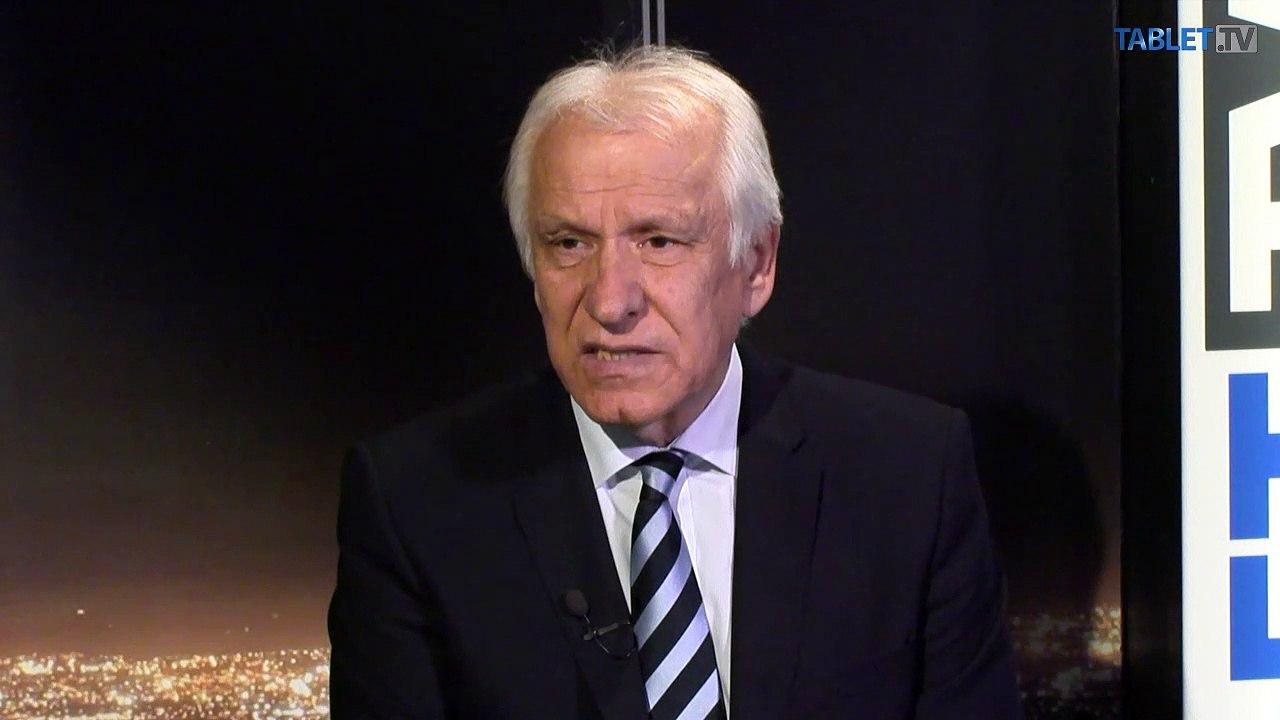Dušan GALIS oslavuje 70-ku: Nič by som nemenil, nemám za čím banovať