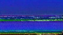 Defty - 1997 (Prod. by Defty) ChigatArt on the film