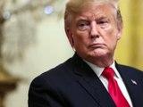 The White House Backs A Full Senate Trial If House Impeaches Trump
