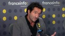 Un documentaire choc sur l'affaire Cantat (M6)