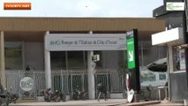 Banque de l'Habitat de Côte d'Ivoire (BHCI), Y'a drap: Les clients ne savent plus à qui s'adresser