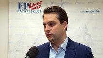 Dominik Nepp: Geld für Goldkauf stammte aus Parteispenden