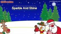 Kidzone - Sparkle And Shine