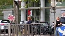 Audition de Bertrand Cantat diffusée sur M6 : Le Parisien dévoile des extraits