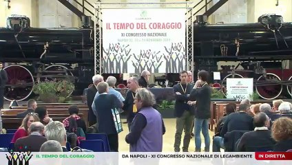 LaNuovaEcologiaTV (44)
