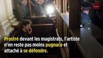 Mort de Marie Trintignant : l'audition de Bertrand Cantat diffusée